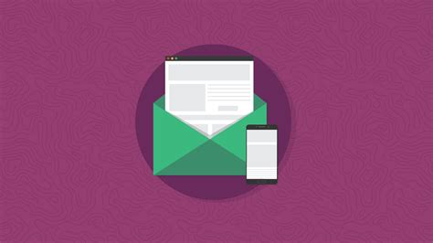 Free Email Templates For Mailchimp by Free Mailchimp Template For Your Summer Email Caigns