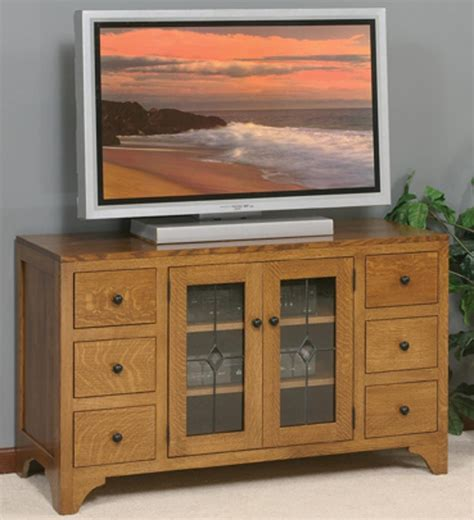 kitchen cabinets size 3239 mission plasma tv w glass amish swings things 3239