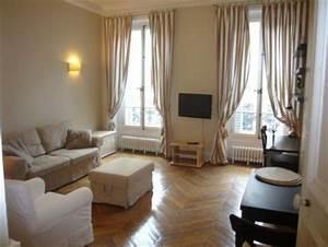Location Appartement Amiens Le Bon Coin : le bon coin des petites annonces gratuites immobilier ~ Dailycaller-alerts.com Idées de Décoration