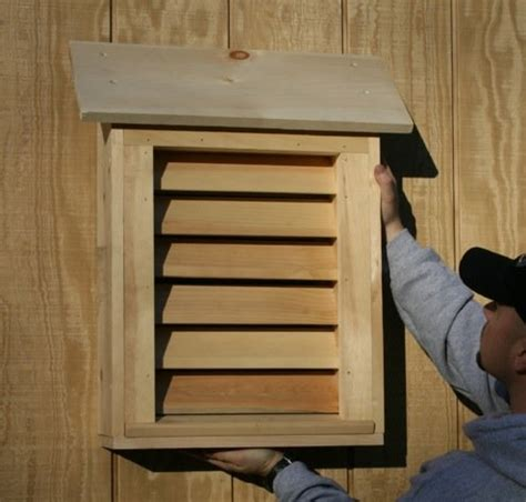 kid friendly diy home projects bobs blogs