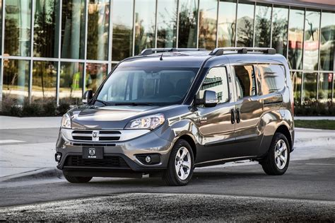ram promaster city reviews research promaster city