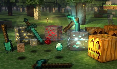 mc best servers best minecraft server minecraft multiplayer servers