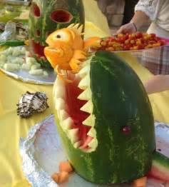 Hawaiian Luau Party Food Ideas