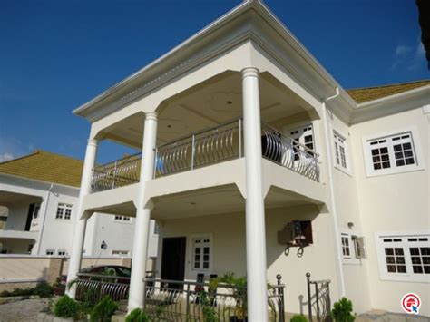 copa house house of the week astonishing n140m four bedroom detached house for sale in apo abuja