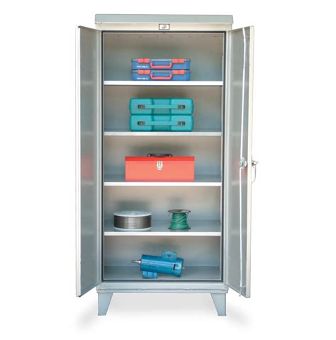 craft storage cabinets with doors about weatherproof outdoor cabinets outdoor kitchen