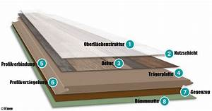 Was Ist Ein Vinylboden : vinylboden oder laminat was ist besser vergleich erfahrungsbericht ~ Sanjose-hotels-ca.com Haus und Dekorationen