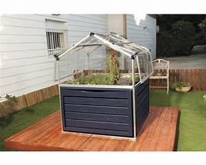 design5001593 gabionen hochbeet rund selber bauen 25 With balkon teppich mit retro tapete schwarz
