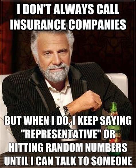 Insurance Memes - best 20 insurance humor ideas on pinterest life insurance quotes life insurance and