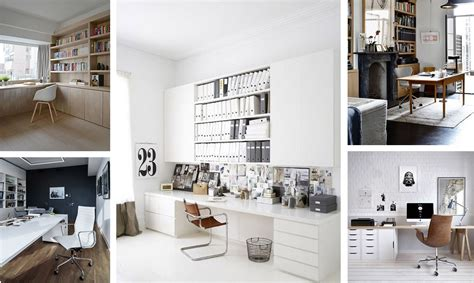 amenager un coin bureau beautiful amenager bureau ideas lalawgroup us