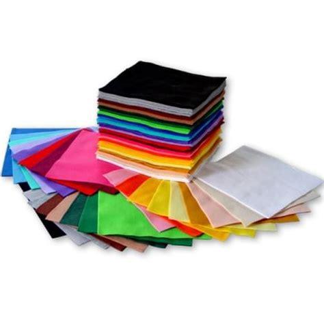 felt sheet craft ideas felt squares sheets bright ideas crafts 4458