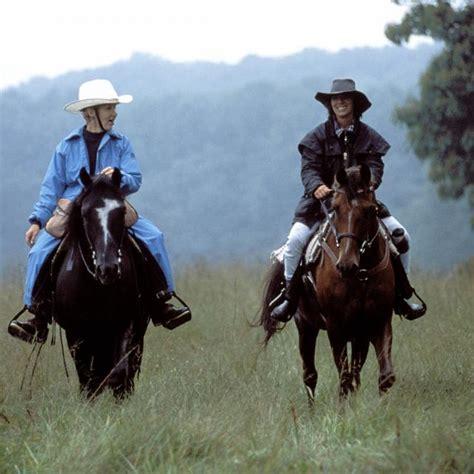 riding horseback places go maryland horse trail visitmaryland near fair md list hill