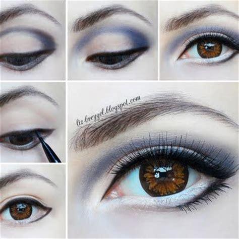 Big Anime Eyes Kawaii 17 Best Ideas About Anime Eye Makeup On Pinterest Anime