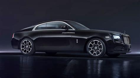 Wraith Car Image 126