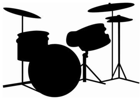 drum stencil template pin by sarah nielson on crafty textiles pinterest