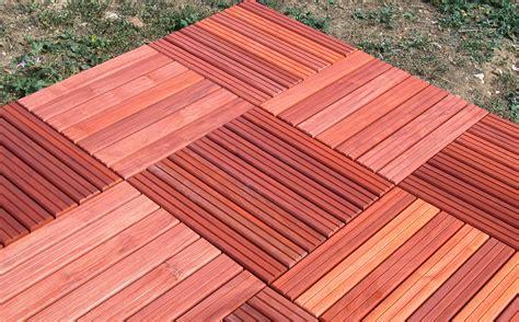 nivrem terrasse bois exotique brico depot diverses id 233 es de conception de patio en bois