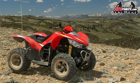 Kymco Backgrounds by Kymco Maxxer 450i Sport Utility Atv Eastern Atv