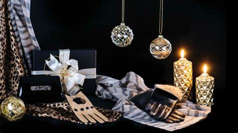 top   expensive gifts  christmas expensive
