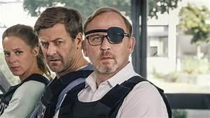 Marcus Mittermeier Schauspieler : alexander held lie sich f r die krimi reihe 39 m nchen mord ~ Lizthompson.info Haus und Dekorationen