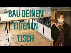 Tisch Aus Alter Tür : mega ikea hack regal 5 schlafzimmer makeover diy ~ Lizthompson.info Haus und Dekorationen