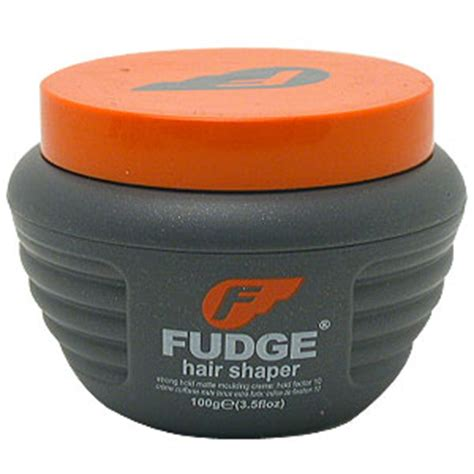 fudge hair styling hair shopluxury hairbeauty salon products fudge styling 8928