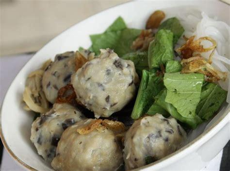 Nasi khas italia ini biasanya dimasak dengan cara diliwet. Resep Mpasi Jamur Kuping