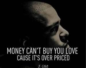 1000+ images about Rapper quotes on Pinterest | Rapper ...