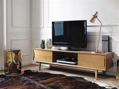 17 best images about tv mueble on ikea