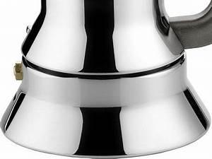 Einbauschrank Für Herd : der richtige espressokocher f r den herd derzyklop ~ Lizthompson.info Haus und Dekorationen