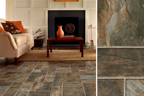 stone  laminate flooring armstrong flooring residential