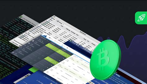 Best bitcoin mining software cgminer. Bitcoin Mining Software, State of Bitcoin Mining, and More
