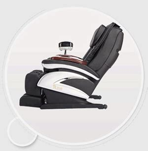 bestmassage bm ec06c electric shiatsu