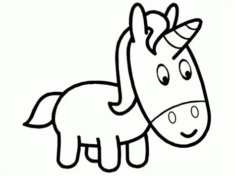 easy coloring pages easy coloring pages best coloring pages for