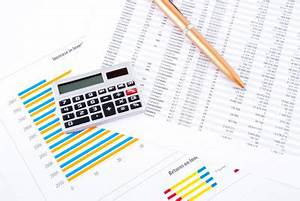 Darlehensbetrag Berechnen Formel : zinsrechner f r annuit tendarlehen in excel erstellen so ~ Themetempest.com Abrechnung