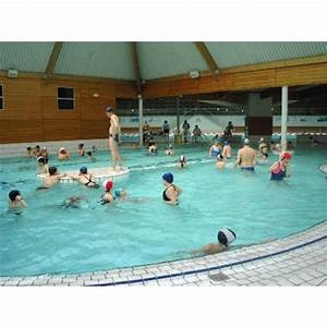 piscine olympique roger goujon a epinal horaires tarifs With piscine gerardmer horaires d ouverture
