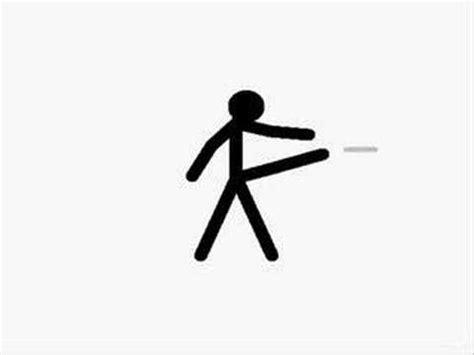 Stick Figures On Viagra [good Quality] Youtube