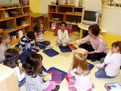 First Montessori charter school set to open doors in South ...
