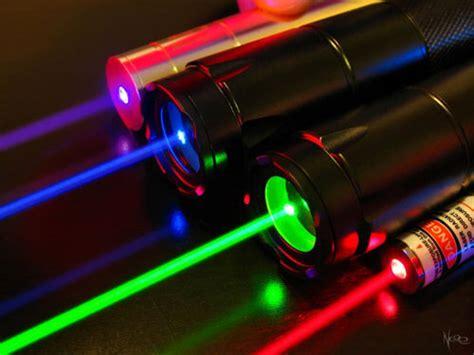 Le Laser Led laser strong laser laser pointer laserpointer laser