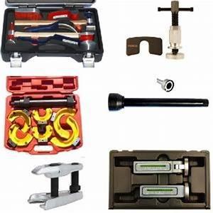 Outillage Mecanique Auto Professionnel : outillage m canique auto professionnel oc pro ~ Dallasstarsshop.com Idées de Décoration