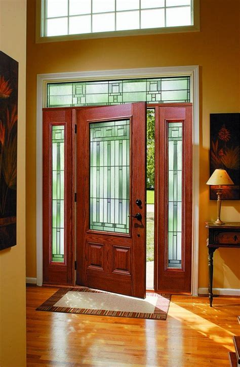 pella entry doors 17 best images about window information on