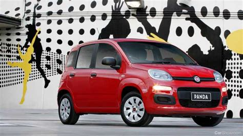 Companies Owned By Fiat by Review Fiat Panda Pop Reveiw And Road Test