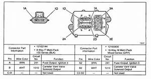 What Is The Most Likely Cause Of Engine Code Po440