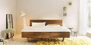 Betten 1 20x2 00 : joka bett und boxspringbett preise topsofa m bel zu spitzenpreisen ~ Bigdaddyawards.com Haus und Dekorationen