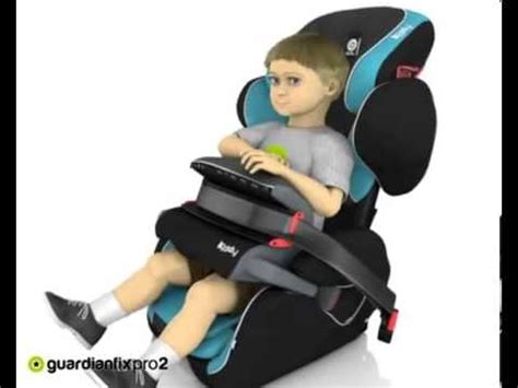 siege auto kiddy comfort pro kiddy si 232 ge auto guardianfix pro 2