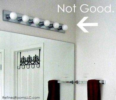 Update Your Light Fixtures No Electrician Required