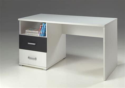 bureau blanc moderne bureau blanc et gris moderne