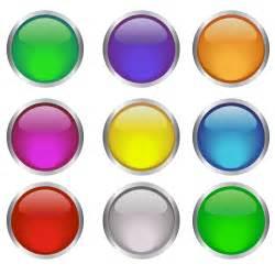 design buttons glass button web design vector 04 millions vectors stock photos hd pictures psd