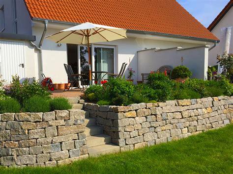 Außenanlagen Gestalten Beispiele by Beispiele B 252 Scher Gartenbau Landschaftsbau Solingen