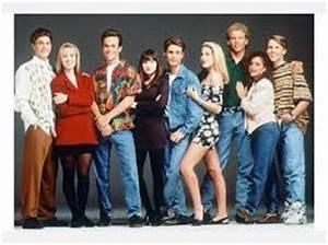 90er Outfit Herren : back 2 the 90 s trends der 90er ~ Frokenaadalensverden.com Haus und Dekorationen
