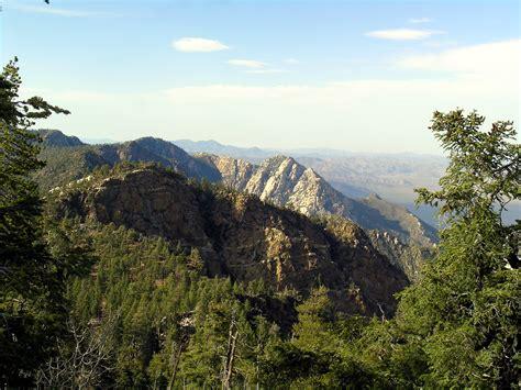 de san pedro m 225 rtir national park wikiwand