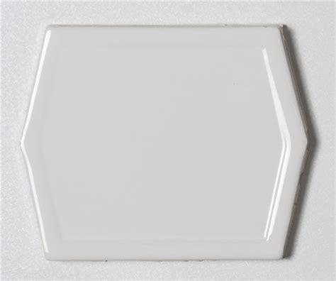 17 best images about slab tile on ceramics